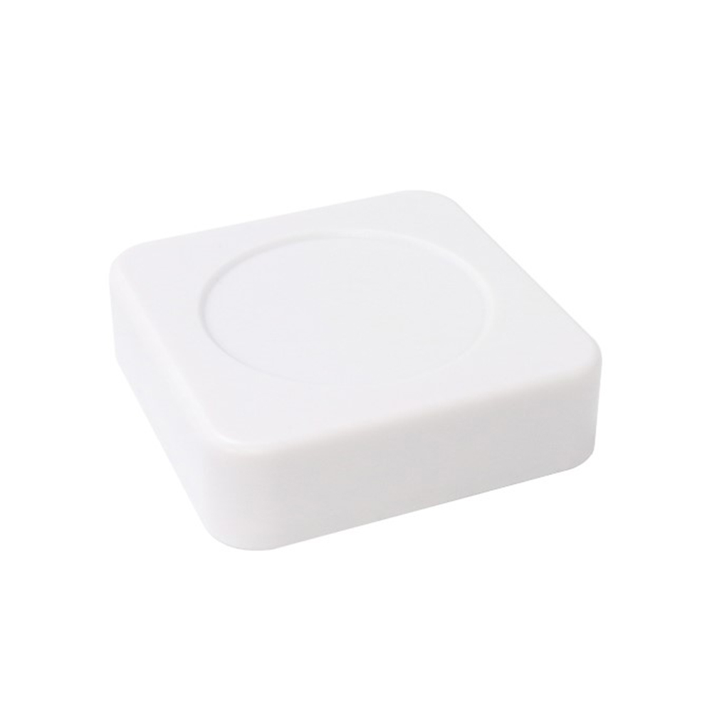 Taidacent NRF52810 IOS Bluetooth Beacon Large Capacity Lithium Battery Standby 6 Years Bluetooth Beacon Indoor Positioning