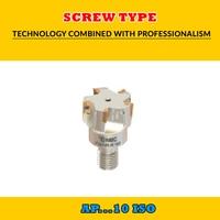 VT AP..10 002 ISO SCREW TYPE VT EM90 32X4 M16 AP..1003