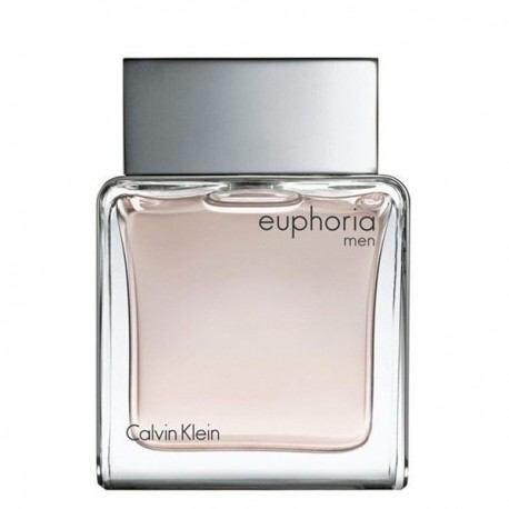 EUPHORIA MEN EDT 100ML