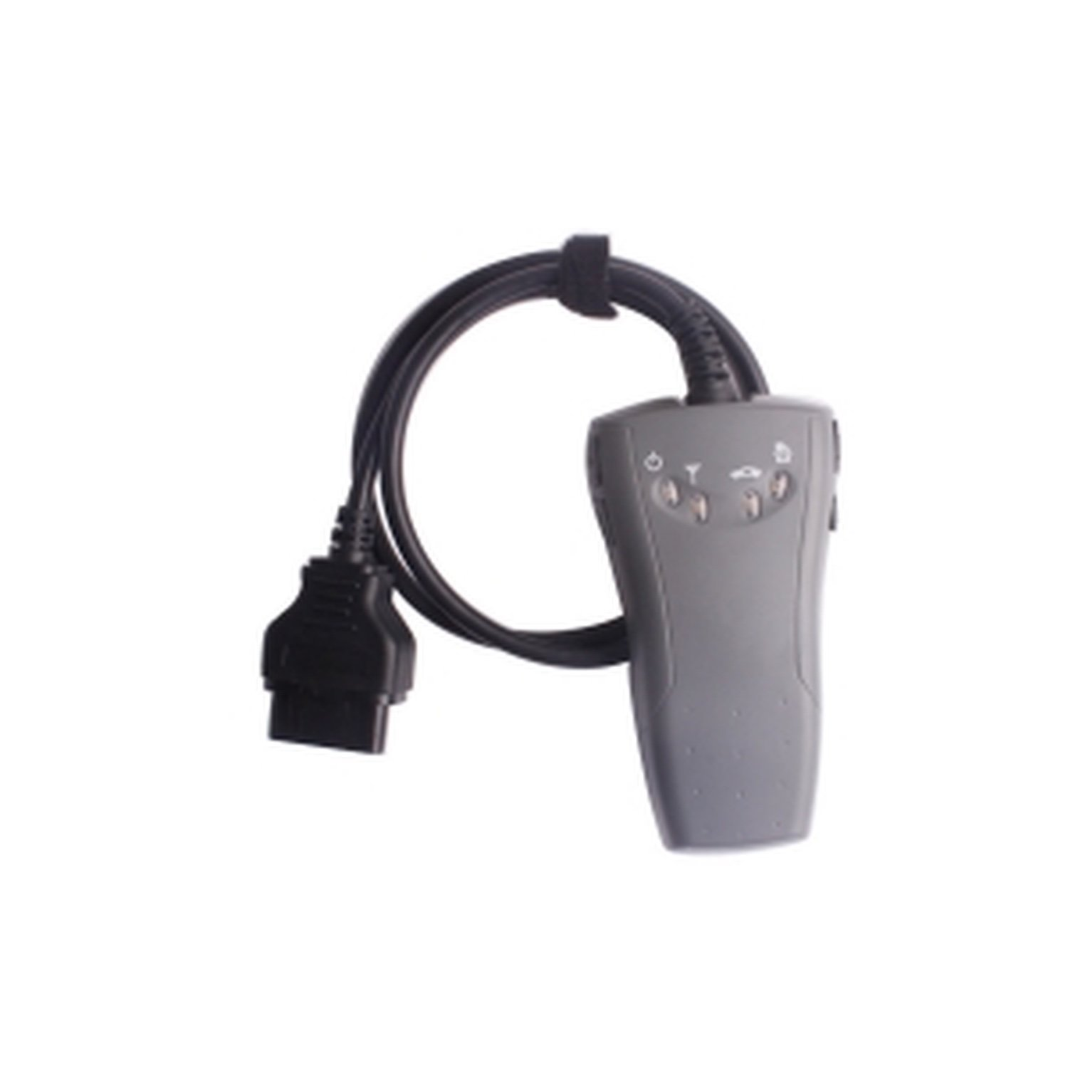 Renault CAN Clip V160 And Consult 3 III For Nissan Professional Diagnostic Tool 2 In 1