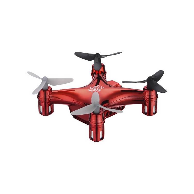 Dron Micro Atom 1.0 Boost