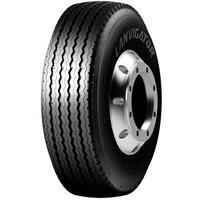 Lanvigator 245/70 R19  5 136/134M 16PR T706 Tyre truck