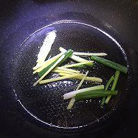 不加一点鸡精味极鲜的金汤虾仁豆腐羹的做法图解10