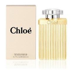 Dusche Gel Chloé Unterschrift Chloe (200 ml)