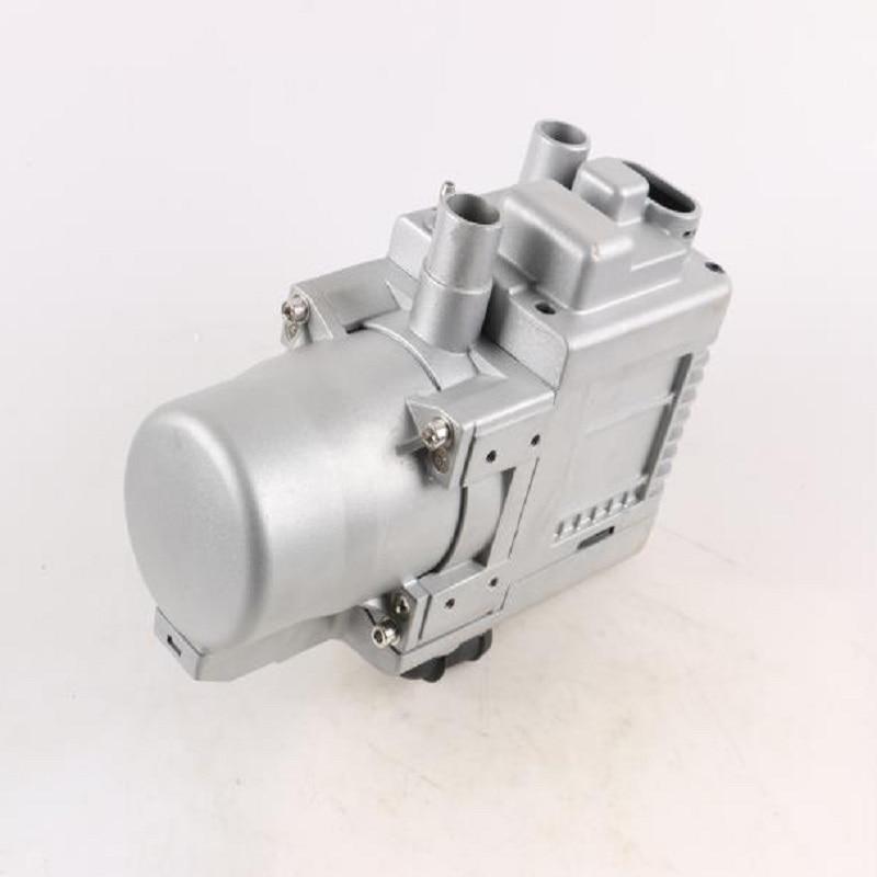 Aquecedor, aquecedor para bmw, toyota, volkswagen analógico binar, eberspicher, webasto mancom1109 5 kw 12 volt