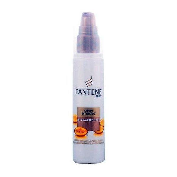Conditioner Pantene