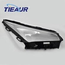 Фара прозрачная оболочка объектива для NX200 NX300 авто-оболочка-крышка 14-19 Передняя абажур прозрачная стеклянная крышка объектива DIY