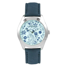 Unisex Watch Arabians HBA2212A (40 mm)