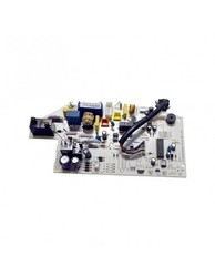 Kit Module electronic universal QD-U05PGC + - 5 os working