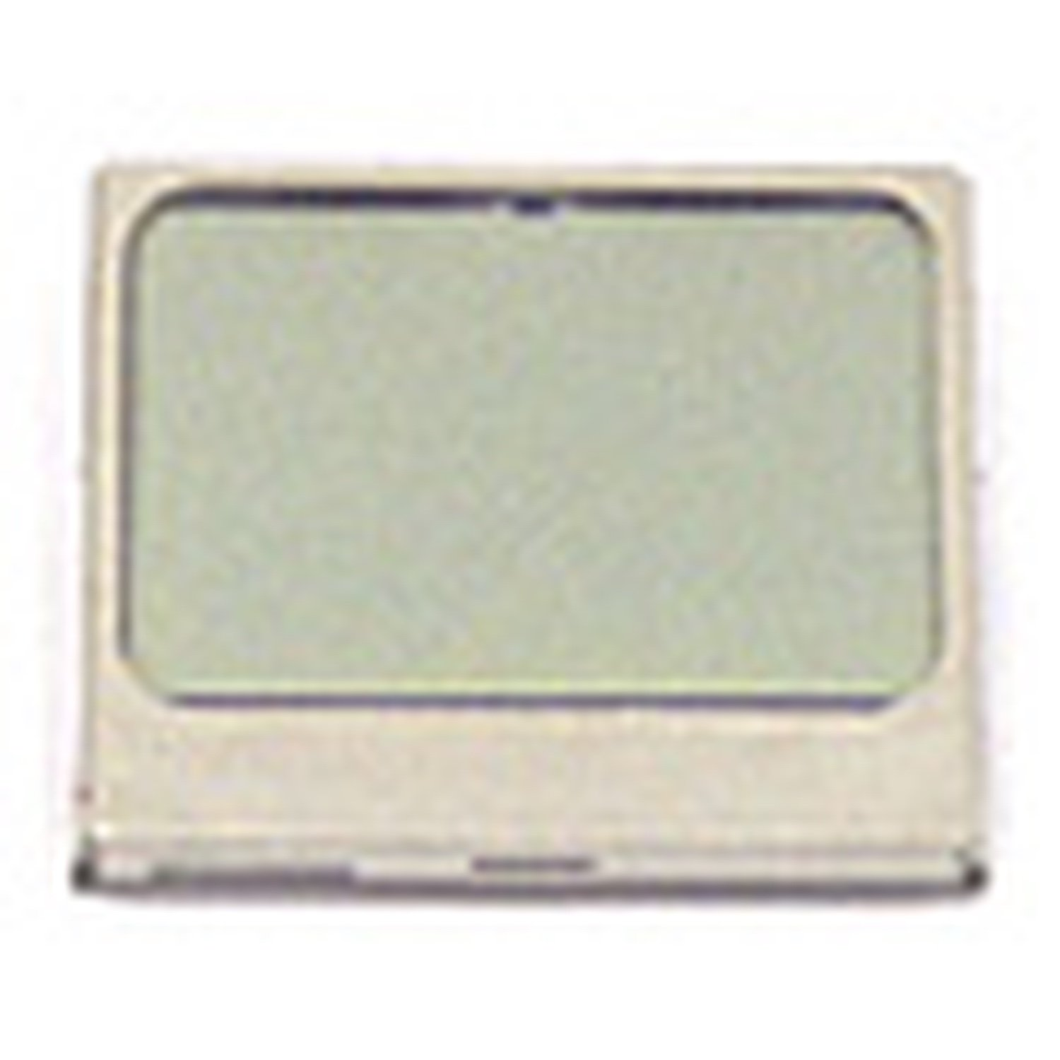 LCD Display Nokia 5110/6110/6150 With Frame And Rubber Cond