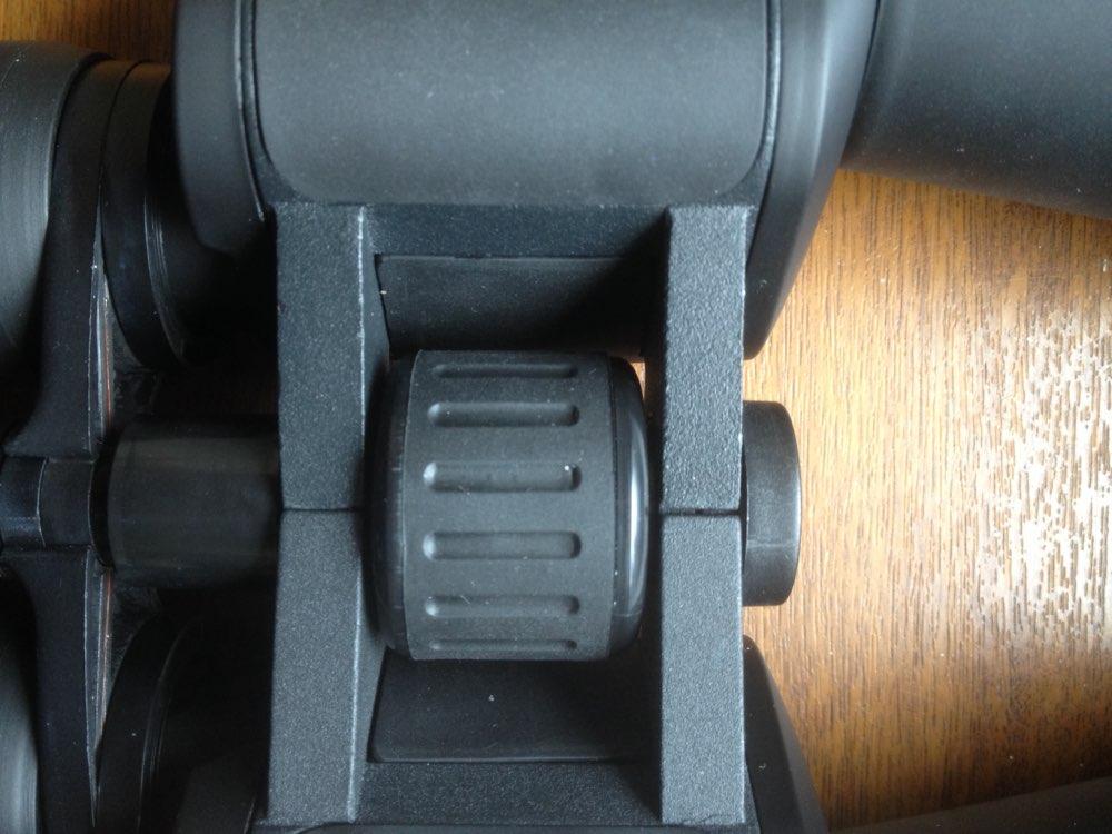 Telescópio e binóculos Telescópio Binóculos Professiona