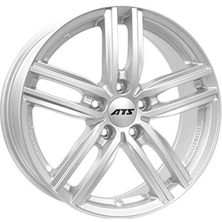 1 RIM 8 0X18 ATS ANTARES 5/112 ET39 CH66 4|Tire Accessories|   - title=