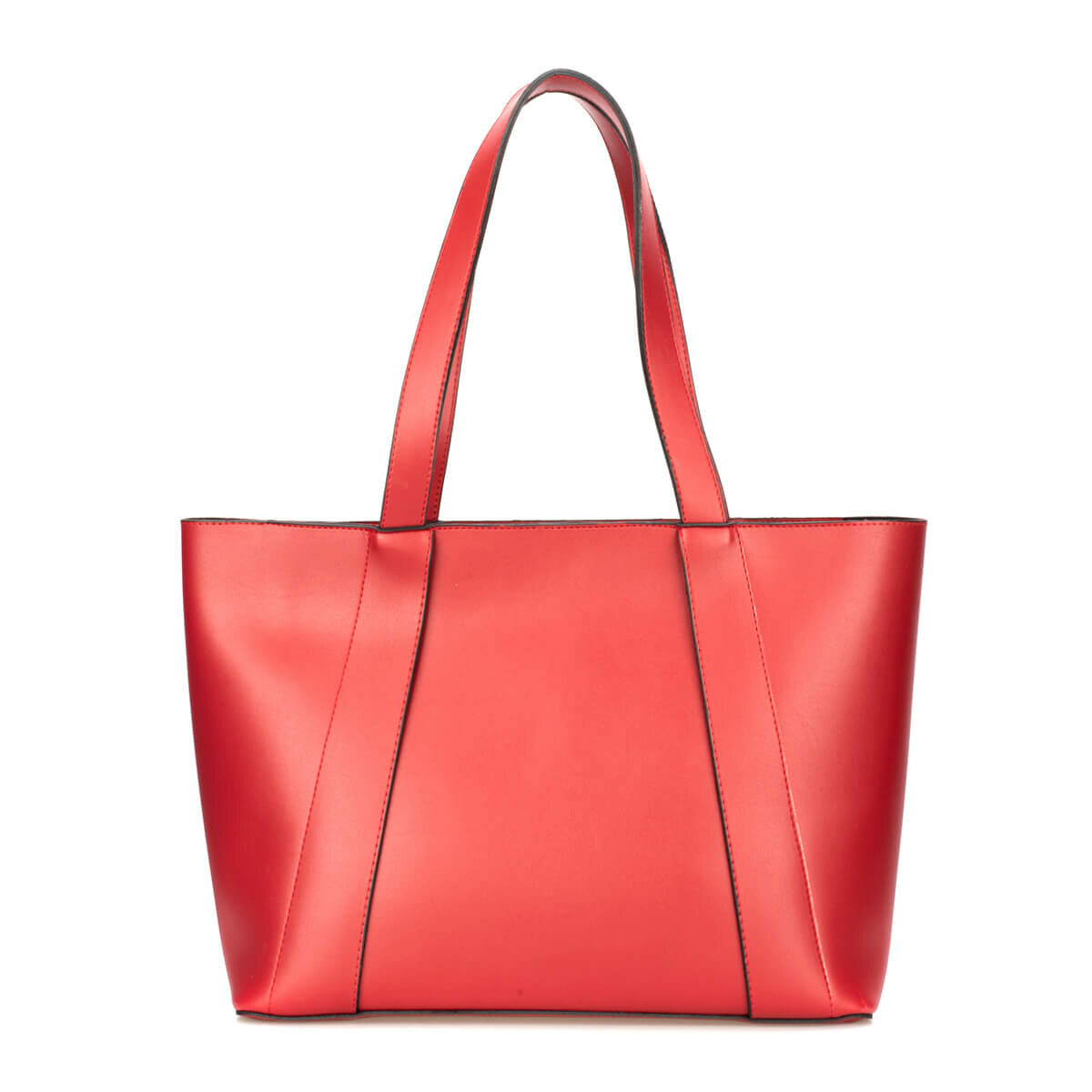 FLO 91.960. 634.C Red Women 'S Shoulder Bag Polaris