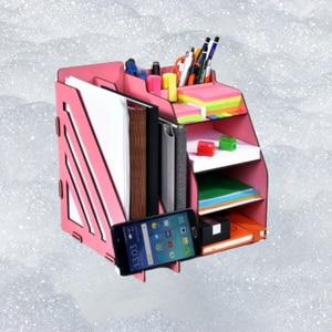 NEW Creative DIY Office Suppli