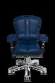 Эргономичное кресло от Kulik system-Win