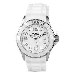 Zegarek męski Watx i kolory RWA9021 (42mm) w Zegarki mechaniczne od Zegarki na
