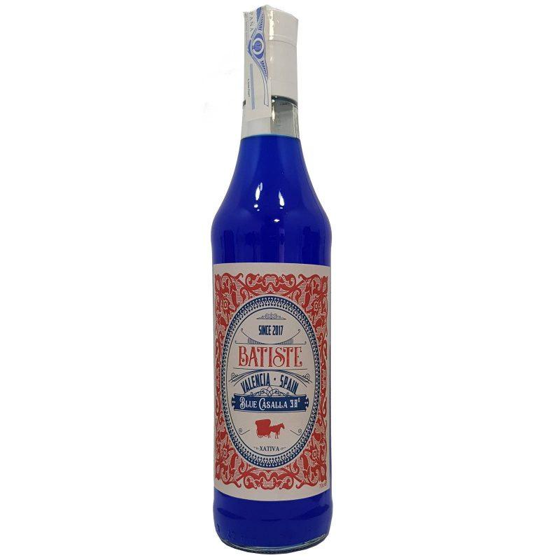 casalla-bleu-batiste-bleu-70cl-orxujo-setabense