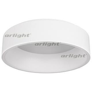 022134(1) Downlight Sp-tor-ring-surface-r460-33w Day4000 (WH, 120 Deg) Arlight Box 1-piece
