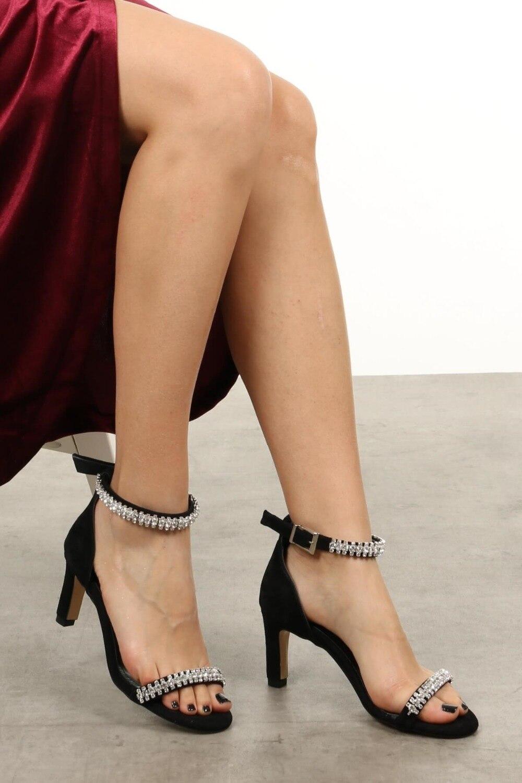 paris-siyah-kisa-topuklu-abiye-ayakkabi--5495