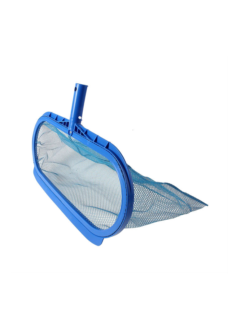 Landing Net Cleaning Basin, Mounting Diameter 31mm, Accessory For Cleaning Basin, Intex, Item No. 29051