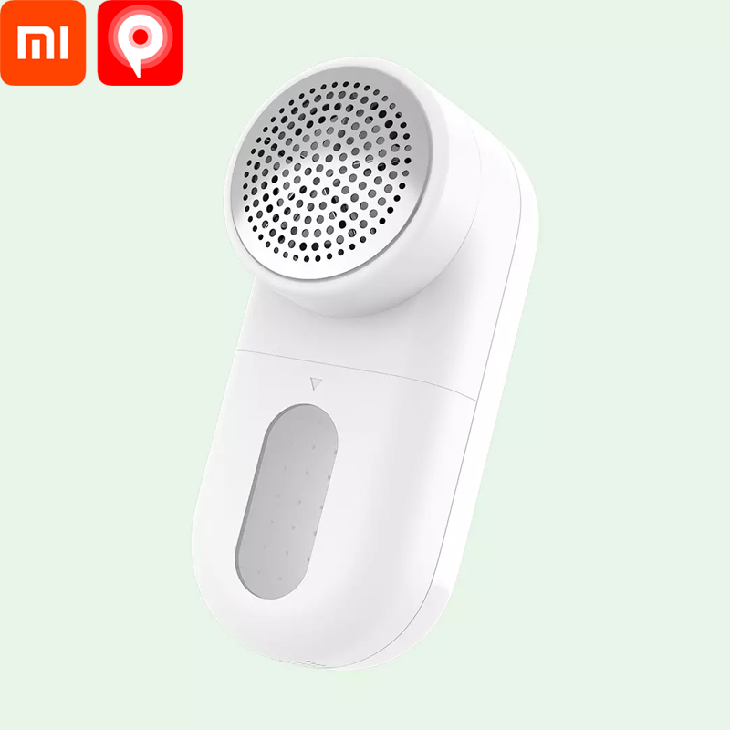 Xiaomi Mini Lint Remover / Lint Remover / Knit Lint Removal Machine / Portable Lint Remover / Washing: Lint Remover Machine
