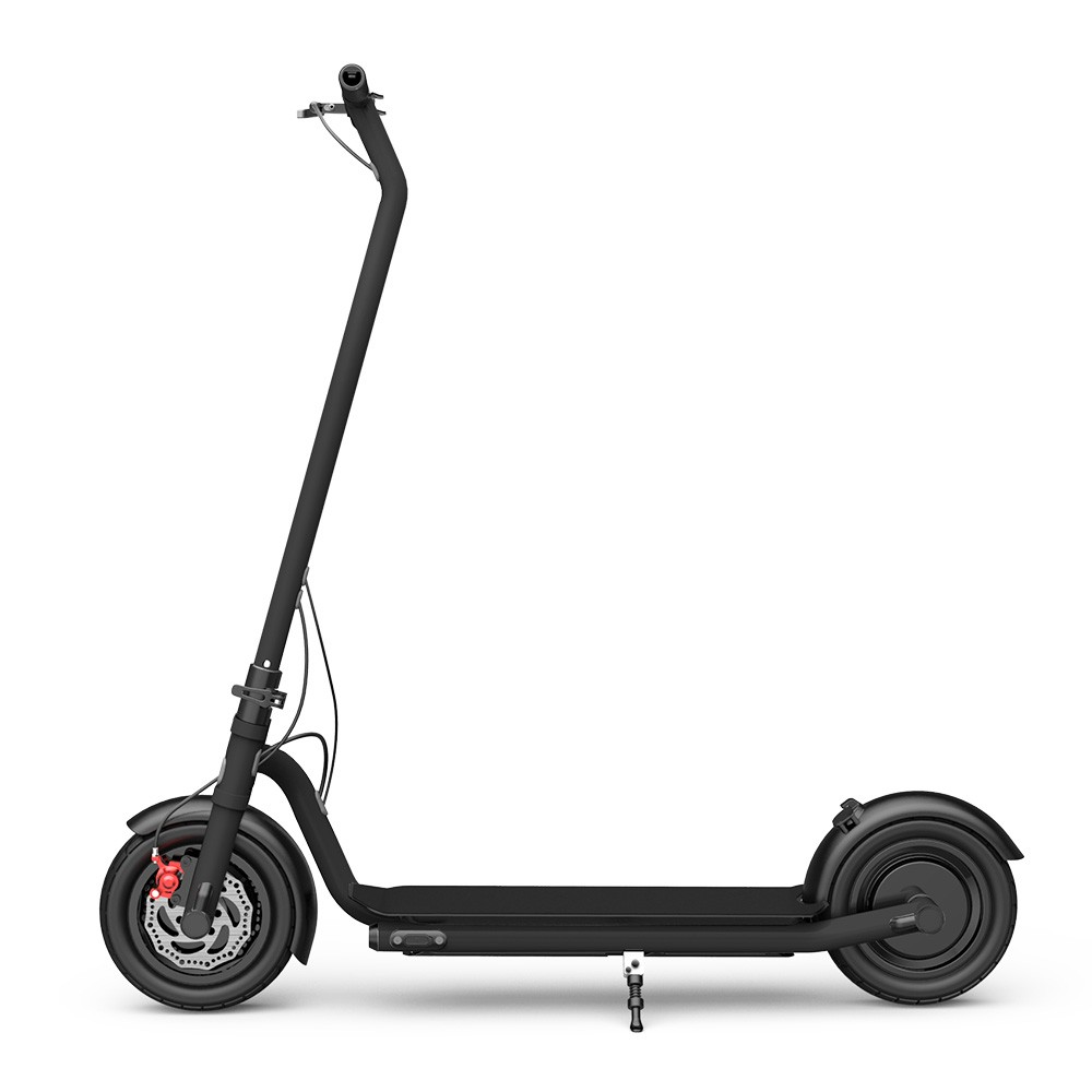 """NEW 2019 Smarthlon 6.5/"""" Electric Scooter Easy Foldable E-Scooter Max 480W 25KM//H"""