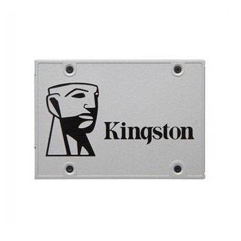 "Hard Drive Kingston SUV500/120G SSD 120 GB 2,5"" SATA III"