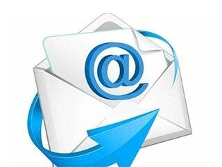 如何利用QQ邮箱实现网站SMTP发信,详细邮箱的配置教程