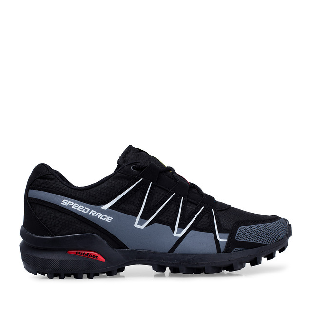 best winter shoe for ice