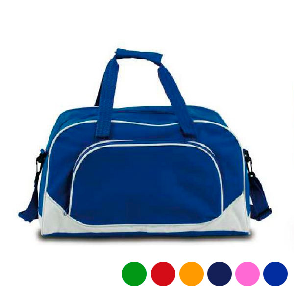 Sports & Travel Bag 149146