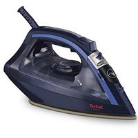 Steam Iron Tefal FV1739 0 25 L 2000W Blue