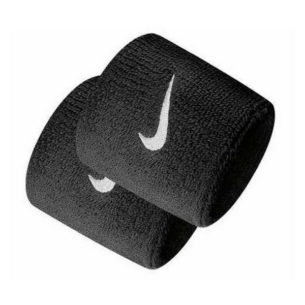 Sports Wristband Nike WRISTBAND
