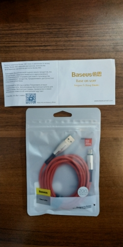 Baseus Micro USB Cable 4A Dash Fast Charging for OPPO Micro USB Cable 2A for Samsung Xiaomi Redmi Cobo Micro USB Phone Wire Cord|Mobile Phone Cables|   - AliExpress