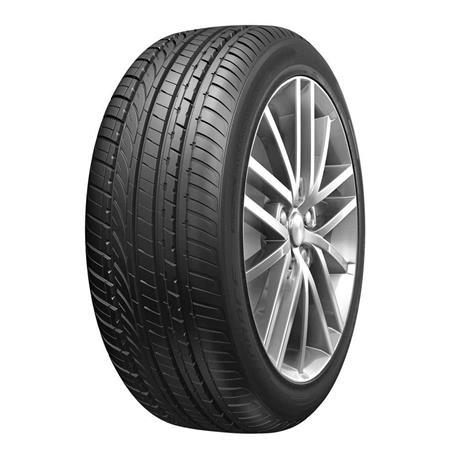 HZ1000814PE-Tyre HORIZON yaz coche215 50 17 95 W HU901 XL