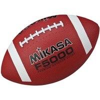 Ball for American football Mikasa F5000 art. F5000 R. 7
