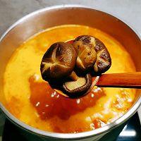 鲜味减脂火锅的做法图解11