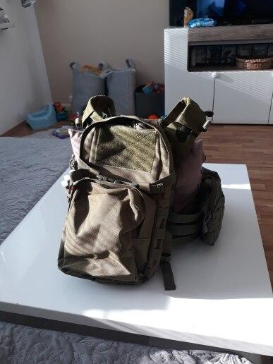Bolsas de água bicicleta bicicleta backpack