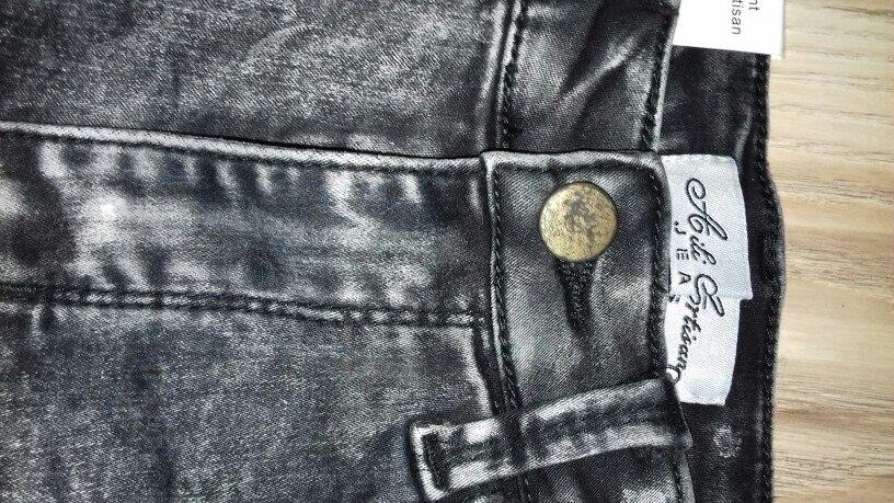 GCAROL Women Euro Style High Waist Denim Shorts Stretch Casual Basic Jeans Shorts High Quality Shorts For Summer Spring Autumn waist denim shorts high waisted denim shortsshorts high - AliExpress