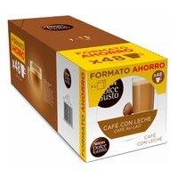 https://i0.wp.com/ae01.alicdn.com/kf/U785a9b0ff3cc42ae837a9d574268b2fc8/แคปซ-ลกาแฟ-Nescafé-Dolce-Gusto-Cafe-Au-Lait-48-UDS-.jpg