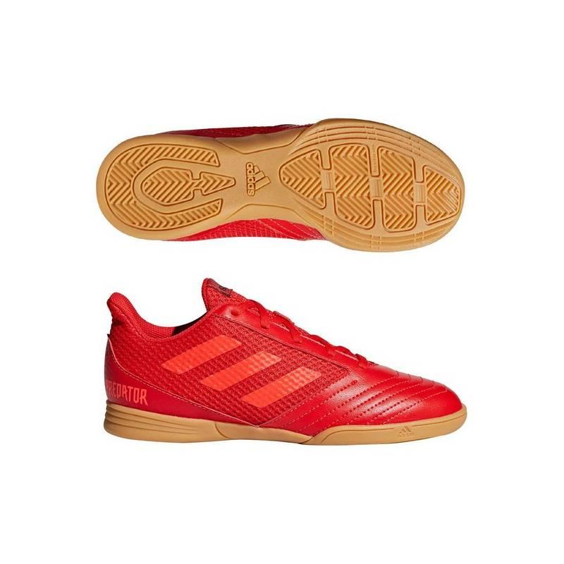 Sneakers Football For Kids Adidas Predator 19.4 In Junior Network