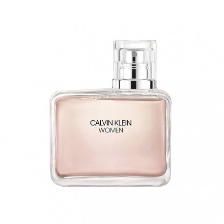 CALVIN KLEIN EDP 100ML WOMAN
