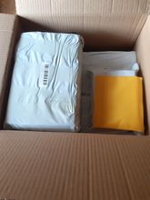 Nice product,excelent package.Thank you,I hope that after onstall everything willy be ok