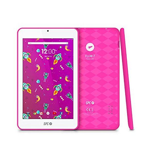 Tablet SPC Flow 7 9742108P 7