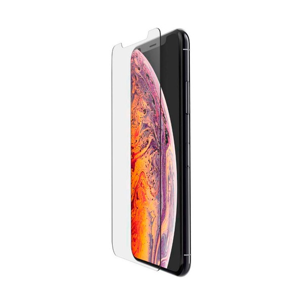 Jc glass apple iphone xr 6.1''