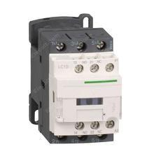 100% New Original LC1D18M7C 220VAC Contactor 18A LC1-D18M7C LC1D