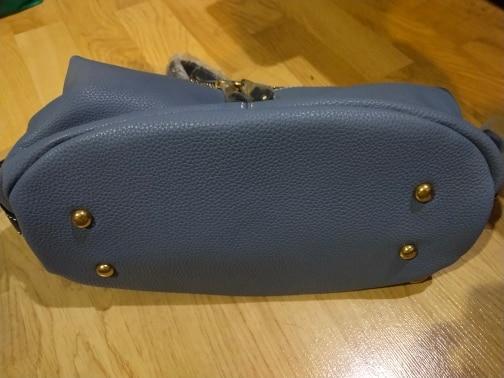 Bolsas de ombro mulheres crossbody qualidade