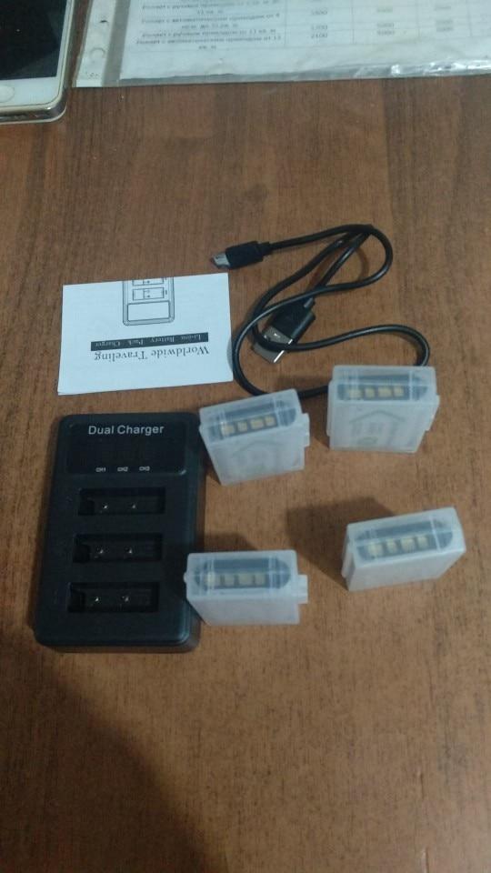 Baterias digitais Np-bx1 Bateria Carregador