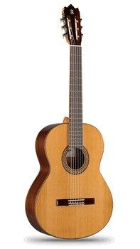 6.204 estudiante clásico 3C a guitarra clásica, Alhambra