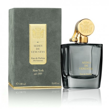 IRIS EDP 100ML NAZARENA