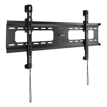 """TV Mount TooQ LP4063F-B 37""""-70"""" 75 kg Black"""